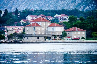 Kotor-Montenegro-14