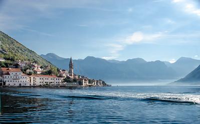 Kotor-Montenegro-92