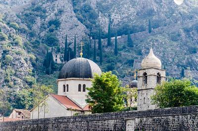 Kotor-Montenegro-108