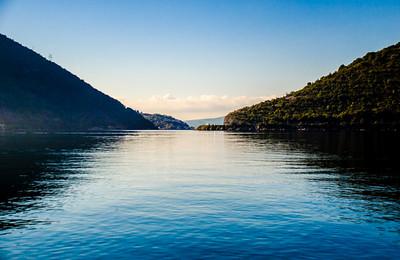 Kotor-Montenegro-74