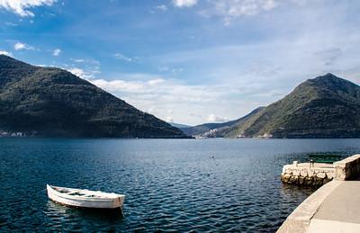 Kotor-Montenegro-94