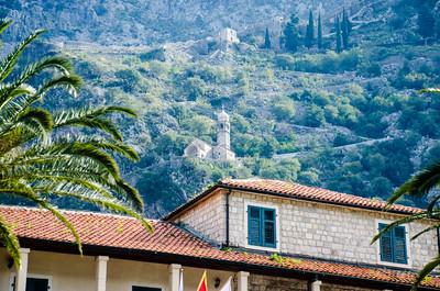 Kotor-Montenegro-111