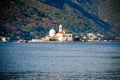 Kotor-Montenegro-44