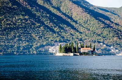 Kotor-Montenegro-46