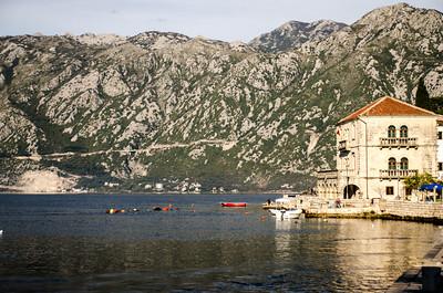 Kotor-Montenegro-57