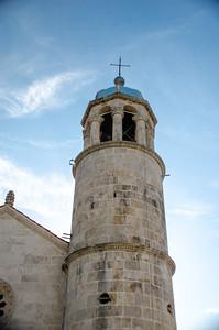 Kotor-Montenegro-78