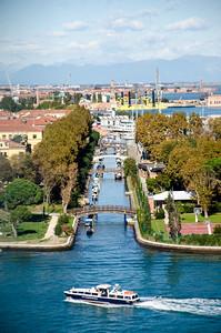 Venice-12