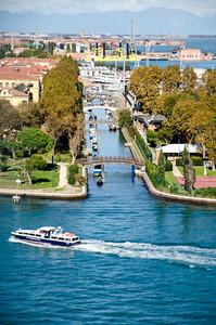 Venice-14