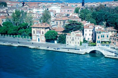 Venice-19
