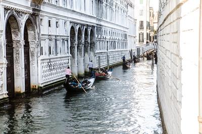 Venice-50
