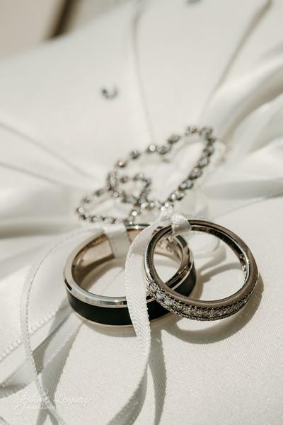 20200725-005-stephane-lemieux-photographe-mariage-montreal