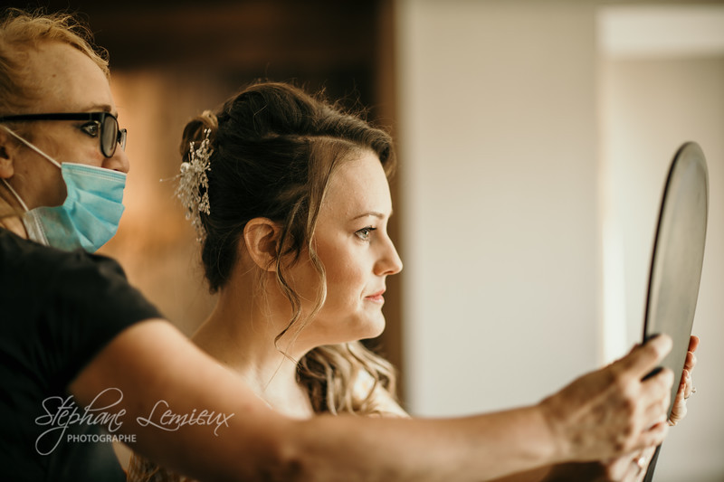20200725-014-stephane-lemieux-photographe-mariage-montreal
