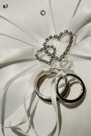 20200725-007-stephane-lemieux-photographe-mariage-montreal
