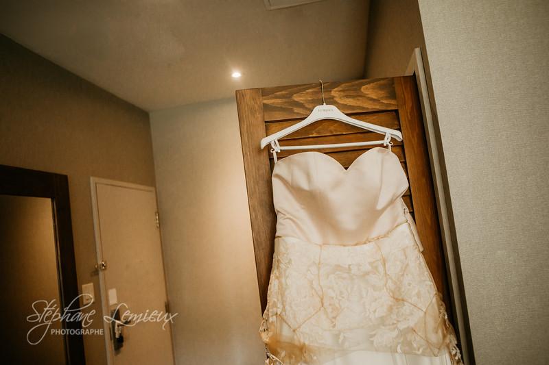 20200725-009-stephane-lemieux-photographe-mariage-montreal