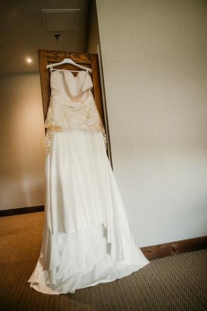 20200725-008-stephane-lemieux-photographe-mariage-montreal