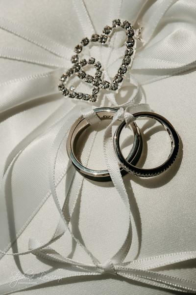 20200725-006-stephane-lemieux-photographe-mariage-montreal