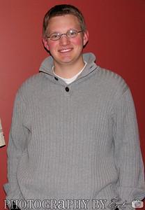 Jonathan Jennings, specialist