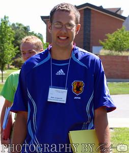 Matt Jungwirth, specialist