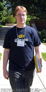 Micah Snyder, specialist