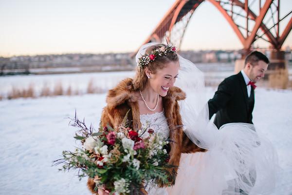 Van Loon || Wedding