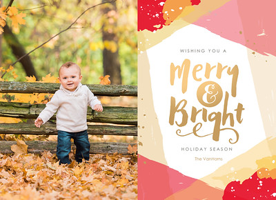ColorBlessHolidayCard-RED FRONT