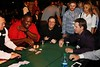 6th Annual Variety - The Children's Charity Of Southern CA Texas Hold 'Em Poker Tournament, Paramount Pictures Studio Lot, Los Angeles