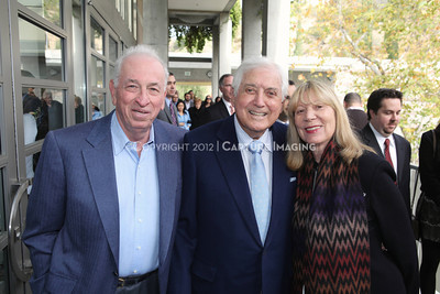 1112235-042    LOS ANGELES, CA - DECEMBER 15: The 2011 Heart of Show Business Benefit Luncheon honoring Monty Hall to benefit Variety the Children's Charity of Southern California at Skirball Center on December 15, 2011 in Los Angeles, California. (Photo by Ryan Miller/Capture Imaging)