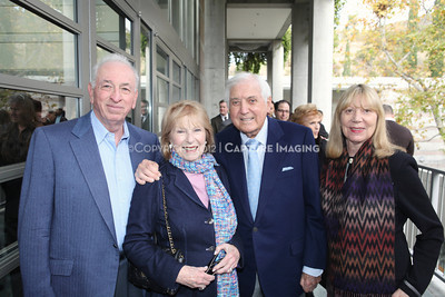 1112235-043    LOS ANGELES, CA - DECEMBER 15: The 2011 Heart of Show Business Benefit Luncheon honoring Monty Hall to benefit Variety the Children's Charity of Southern California at Skirball Center on December 15, 2011 in Los Angeles, California. (Photo by Ryan Miller/Capture Imaging)