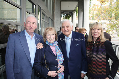 1112235-044    LOS ANGELES, CA - DECEMBER 15: The 2011 Heart of Show Business Benefit Luncheon honoring Monty Hall to benefit Variety the Children's Charity of Southern California at Skirball Center on December 15, 2011 in Los Angeles, California. (Photo by Ryan Miller/Capture Imaging)