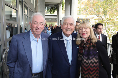 1112235-041    LOS ANGELES, CA - DECEMBER 15: The 2011 Heart of Show Business Benefit Luncheon honoring Monty Hall to benefit Variety the Children's Charity of Southern California at Skirball Center on December 15, 2011 in Los Angeles, California. (Photo by Ryan Miller/Capture Imaging)