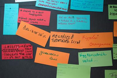 //www.venustus.hu/coaching-szemleletu-vezetes/coaching-szemleletu-vezetok-konferenciaja/vezetoi-konferencia-2014/