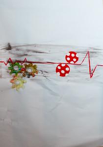 http://www.venustus.hu/coaching-szemleletu-vezetes/coaching-szemleletu-vezetok-konferenciaja/vezetoi-konferencia-2014/
