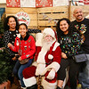The District at Tustin Legacy – Winter Wonderland – Dec 16, 2017