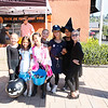 Peninsula Shopping Center – Halloween Spooktacular – Oct 28, 2017