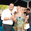 Taste of 10: Celebrating 10 Years of The District