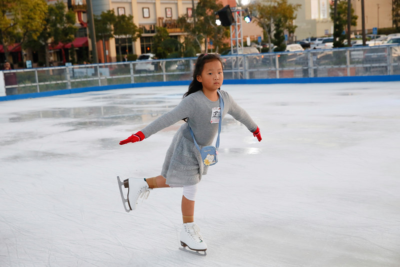 The District at Tustin Legacy – District Freeze – Dec 1, 2017