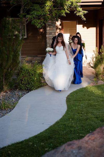 Victoria & Julio Ceremony-0001
