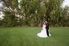 Victoria & Julio Mr  & Mrs -0007