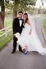 Victoria & Julio Mr  & Mrs -0014