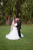 Victoria & Julio Mr  & Mrs -0005