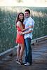Victoria & Julio Engagement-0002