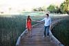 Victoria & Julio Engagement-0009