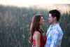 Victoria & Julio Engagement-0003