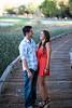 Victoria & Julio Engagement-0015