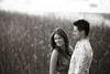 Victoria & Julio Engagement-0007