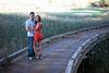 Victoria & Julio Engagement-0001