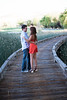 Victoria & Julio Engagement-0011