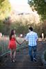 Victoria & Julio Engagement-0018