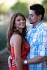 Victoria & Julio Engagement-0008