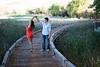 Victoria & Julio Engagement-0010